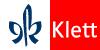 Klett Logo