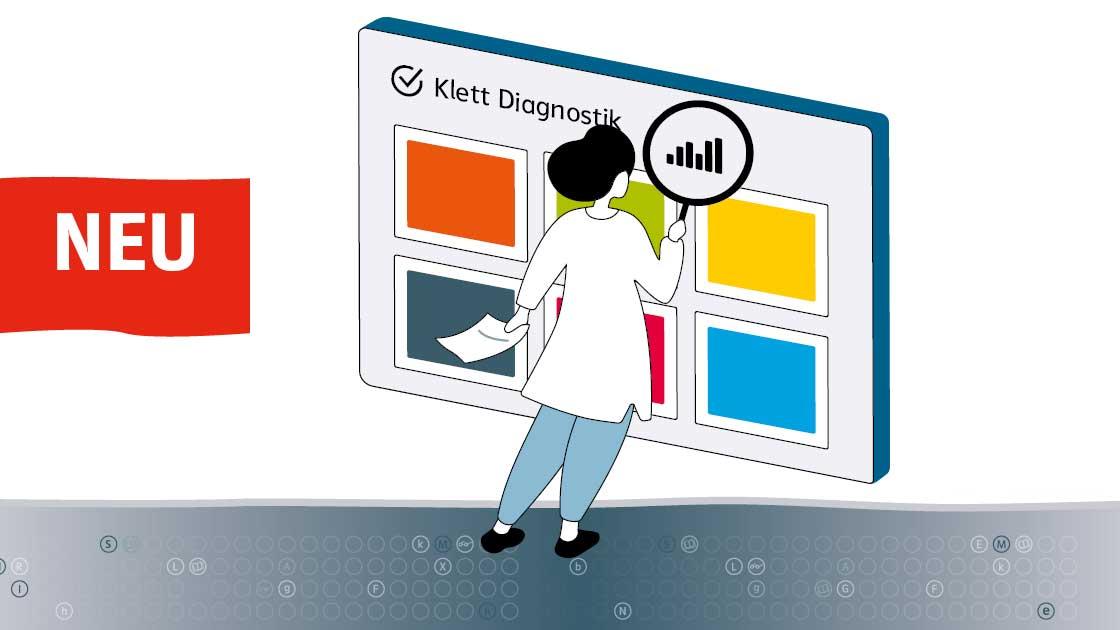 Klett Diagnostik