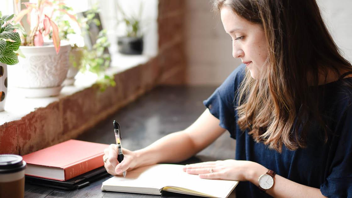 Referendare - Vorteile und Praxistipps