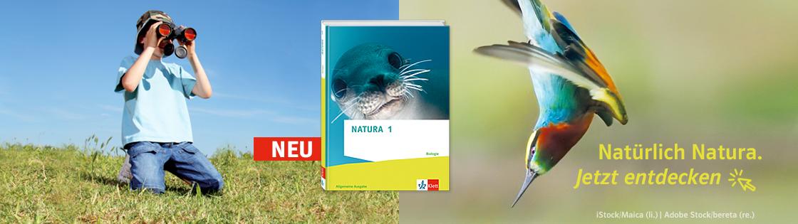 Natura ab 2022