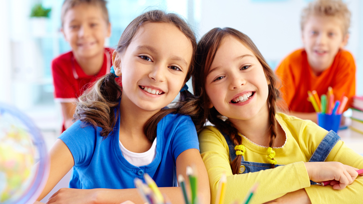 Grundschul-Blog – Gemeinsam Unterricht gestalten