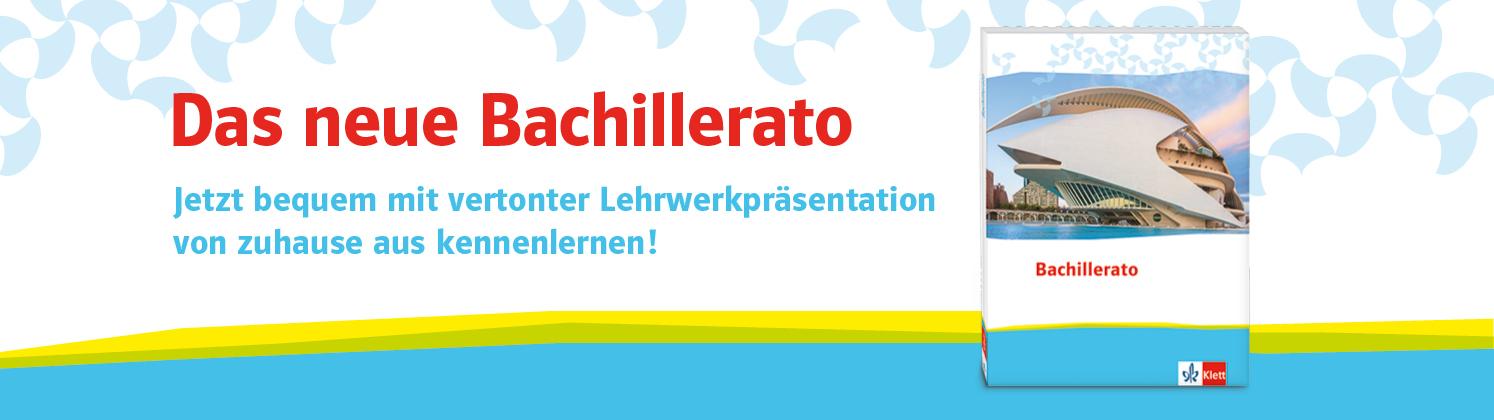 Bachillerato 4_2020