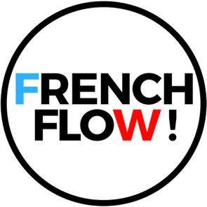 French Flow