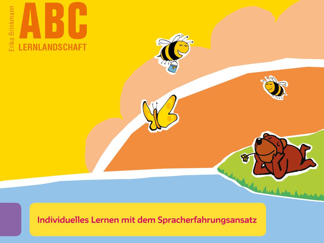 Ernst Klett Verlag - ABC-Lernlandschaft - Schulbücher ...