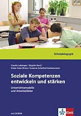 Ernst Klett Verlag - Pressebox