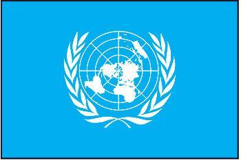 Bildergebnis für Bild UNO